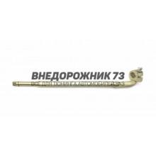 Рычаг переключения передач УАЗ Патриот, Хантер