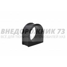 Втулка стремянки рулевой колонки УАЗ 469/452