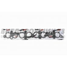 Прокладка впускной трубы ЗМЗ-406 EG 0115
