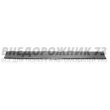 Накладка бокового ограждения УАЗ 3160,3162,3163