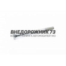 Болт крепления кузова УАЗ 3162-00-5001036-00
