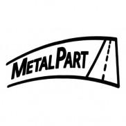 MertalPart