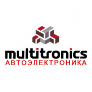 Multitroniks