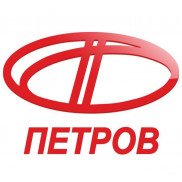 Авточехлы Петров