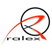Ralex tuning