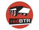 Red BTR
