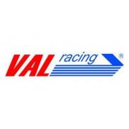 vall racing