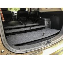 Органайзер-спальник Комфорт для Mitsubishi Outlander 3