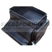 Отопитель (печка) модифицированный ВАЗ 2121 Нива