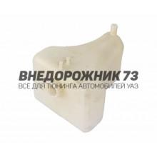 Бачок расширительный Патриот Евро-3 (бензин) Н.Н.