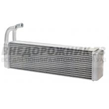 Радиатор отопителя УАЗ 469 d20 (NOCOLOK) 7302А-8101060