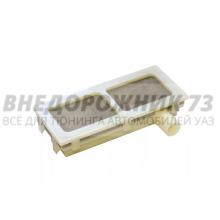 Фильтр маслянный РК Dymos (48256Т00015)(3163-80-1802224-00)