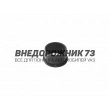 Кольцо уплотнительное РХХ-ресивер УАЗ дв. 409, ГАЗ дв. 406