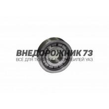 Подшипник 102304М (хвостовика УАЗ) (ГПЗ 10)