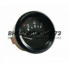 Датчик щитка приборов масла н/о инжектор (152.3810)