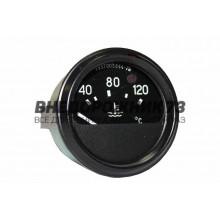 Датчик щитка приборов температуры инжектор
