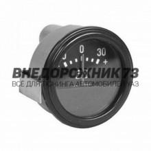 Датчик щитка приборов зарядки амперметр (АП110-3811010)