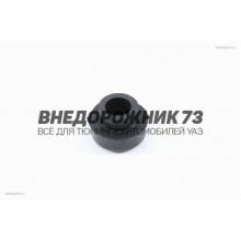 Втулка уплотнительная крышки клапанной ЗМЗ 406