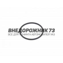 Кольцо уплотнительное впускного патрубка турбокомпрессора ЗМЗ-51432.10 Евро-4