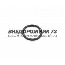Кольцо уплотнительное втулки ЗМЗ-514
