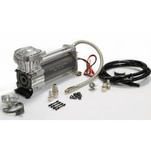 Компрессор автомобильный для стационарной установки Беркут PRO24