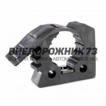Крепление универсальное Mini Quick Fist (2шт) 30050