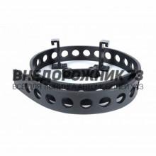 Крепление универсальное Quick Fist Tie Down Belt (ремень с кронштейнами) 11050