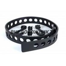 Крепление универсальное Quick Fist Tie Down Belt (ремень с крюками) 11060