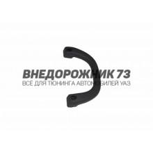Ручка на переднюю стойку УАЗ 3163 Патриот (1 шт)