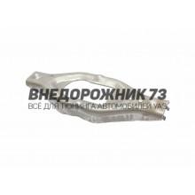 Вилка выжимного подшипника УАЗ 3160-1601200