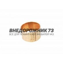 Втулка цапфы поворотного кулака переднего моста УАЗ