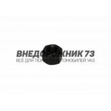Гайка рычага поворотного кулака УАЗ 250515-П29