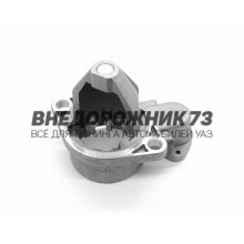 Крышка стартера ЗМЗ-402.10 (KNG-3708400-52)