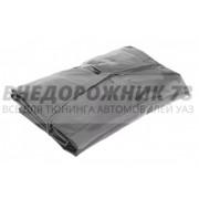 Тент УАЗ 3303 (500 гр)