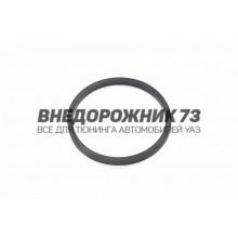 Кольцо уплотнительное суппорта УАЗ