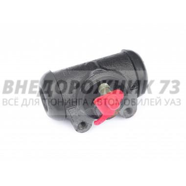 Цилиндр колесный задний д.25 Фенокс (К2561)