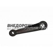 Сошка рулевая УАЗ 3160, 469 под ГУР (31601-3401090)