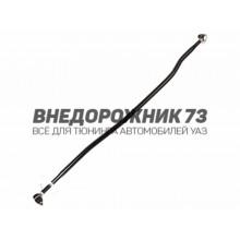 Тяга рулевой трапеции УАЗ 3163 Патриот БЗАК