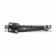 Рычаг поворотного кулака переднего моста УАЗ-469 ОАО УАЗ