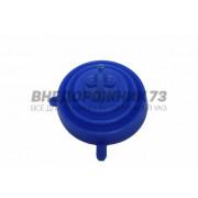 Пыльник РК 469-5113090 (силикон)
