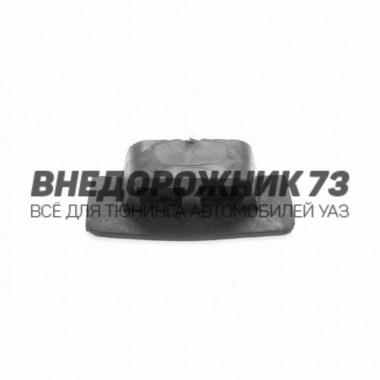Отбойник (буфер) двери УАЗ 469