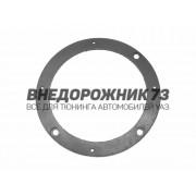 Уплотнитель фары с/о (31512-3711024-01)