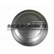Чехол запасного колеса UAZ (АБС) №2