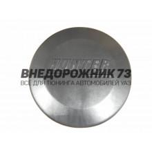 Чехол запасного колеса HUNTER (АБС) № 2