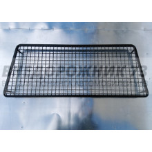 Защита заднего окна УАЗ Патриот (сетка)
